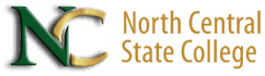 NClogo_stack