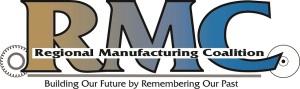 RMC-logo 2