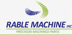rable machine
