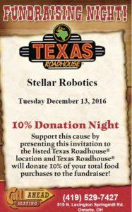 texas-roadhouse-121316