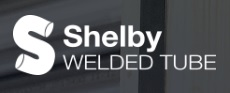 This image has an empty alt attribute; its file name is shelby-welded-tube.jpg